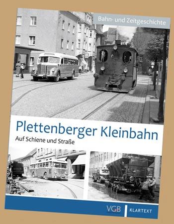 Dieses Bild hat ein leeres Alt-Attribut. Der Dateiname ist Plettenberger-Klb-cover.jpg