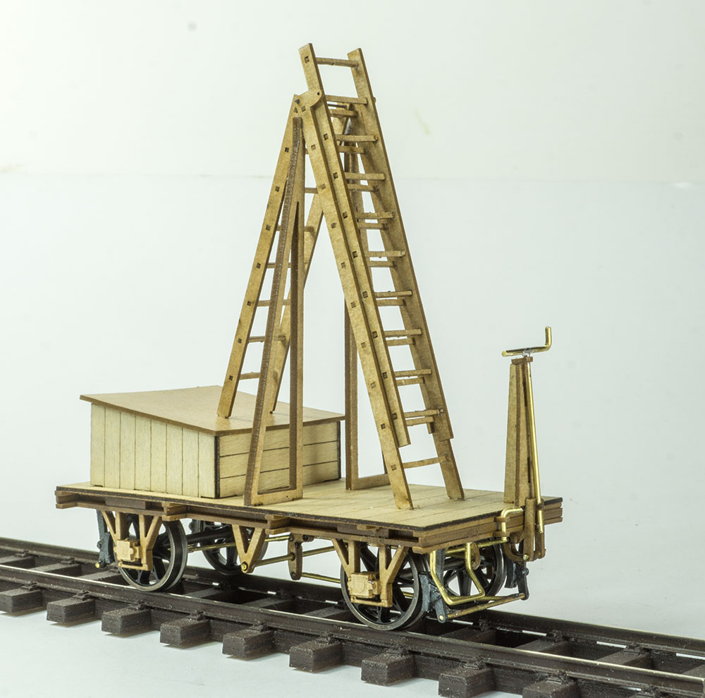 0m-Turmwagen2-1k.jpg