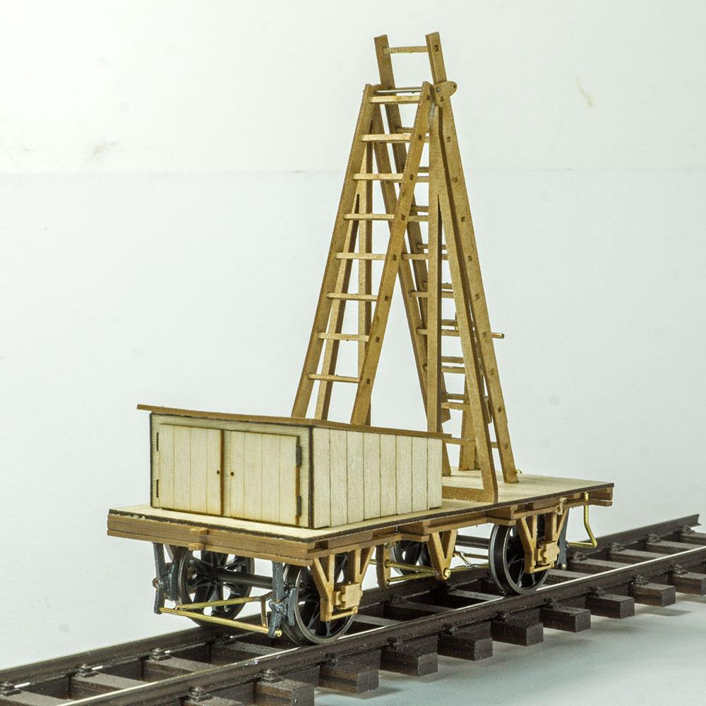 0m-Turmwagen2-3k.jpg