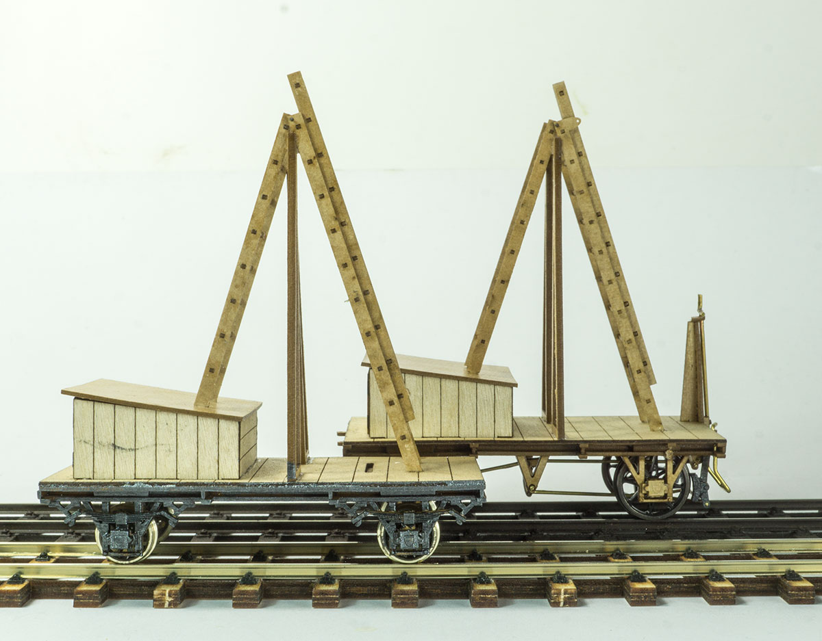 0m-Turmwagen2-4k.jpg