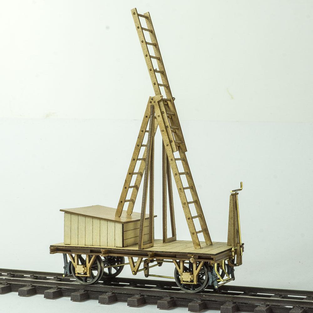0m-Turmwagen2-5k.jpg