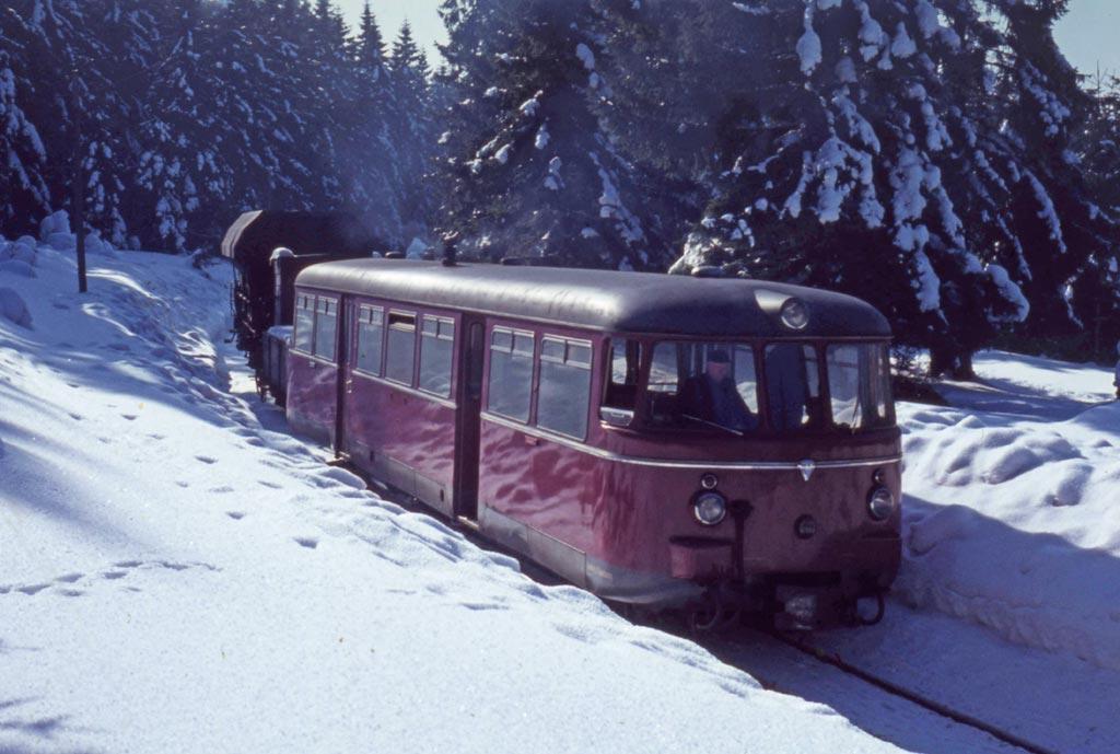 Dieses Bild hat ein leeres Alt-Attribut. Der Dateiname ist SHE-T-14-Winter-Bild-2.jpg
