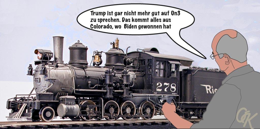 Dieses Bild hat ein leeres Alt-Attribut. Der Dateiname ist Trump-Colorado-0n3.jpg